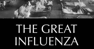 Great-influenza
